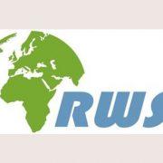 RWSN actu3
