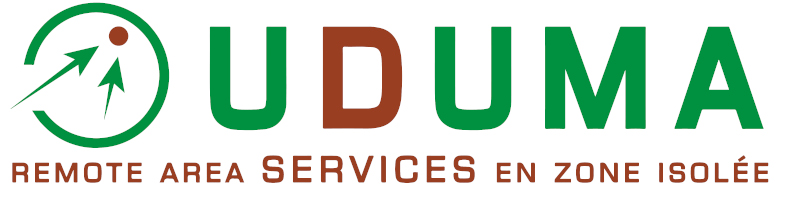 Logo_UDUMA
