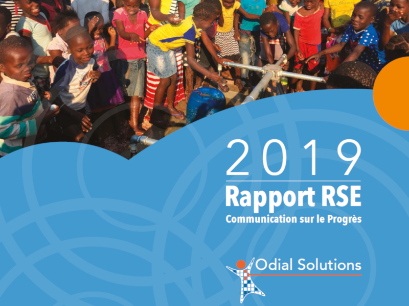 ODIAL_SOLUTIONS_Rapport_RSE_COP_2019