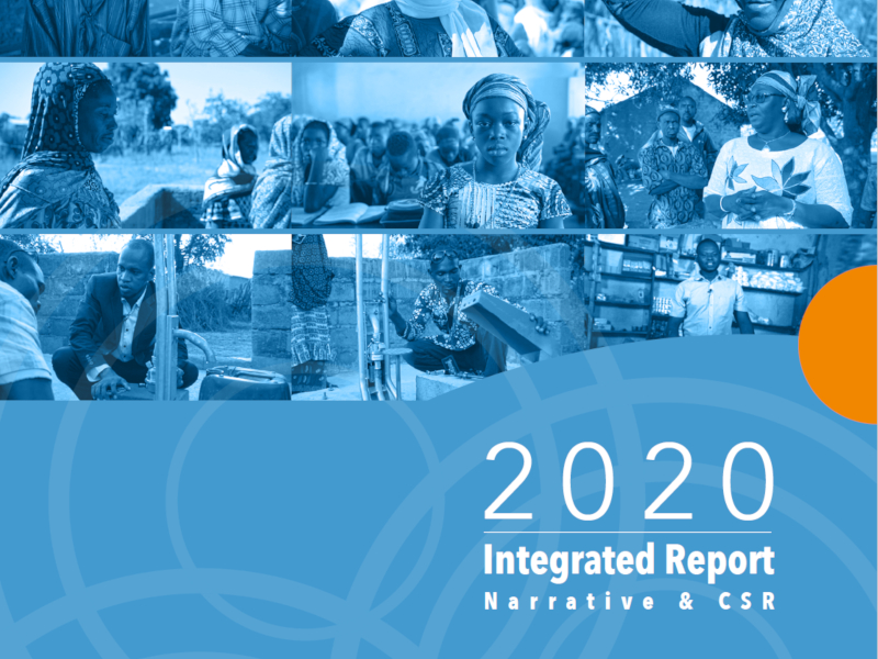 ODIALSOLUTIONS_2020_Integrated_Report