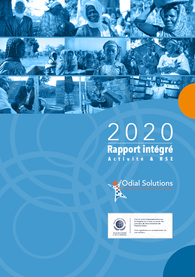 ODIALSOLUTIONS_Rapport_Integre_2020_couverture