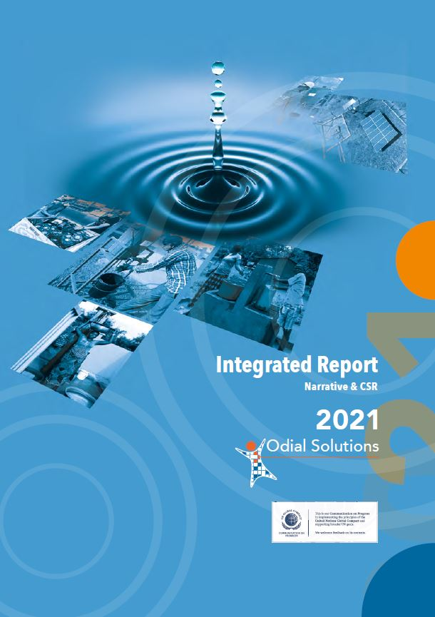 ODIAL_SOLUTIONS_Integrated_Report_2021_Picture